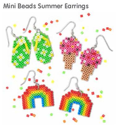 Mini-Beads-Summer-Earrings_i.jpg