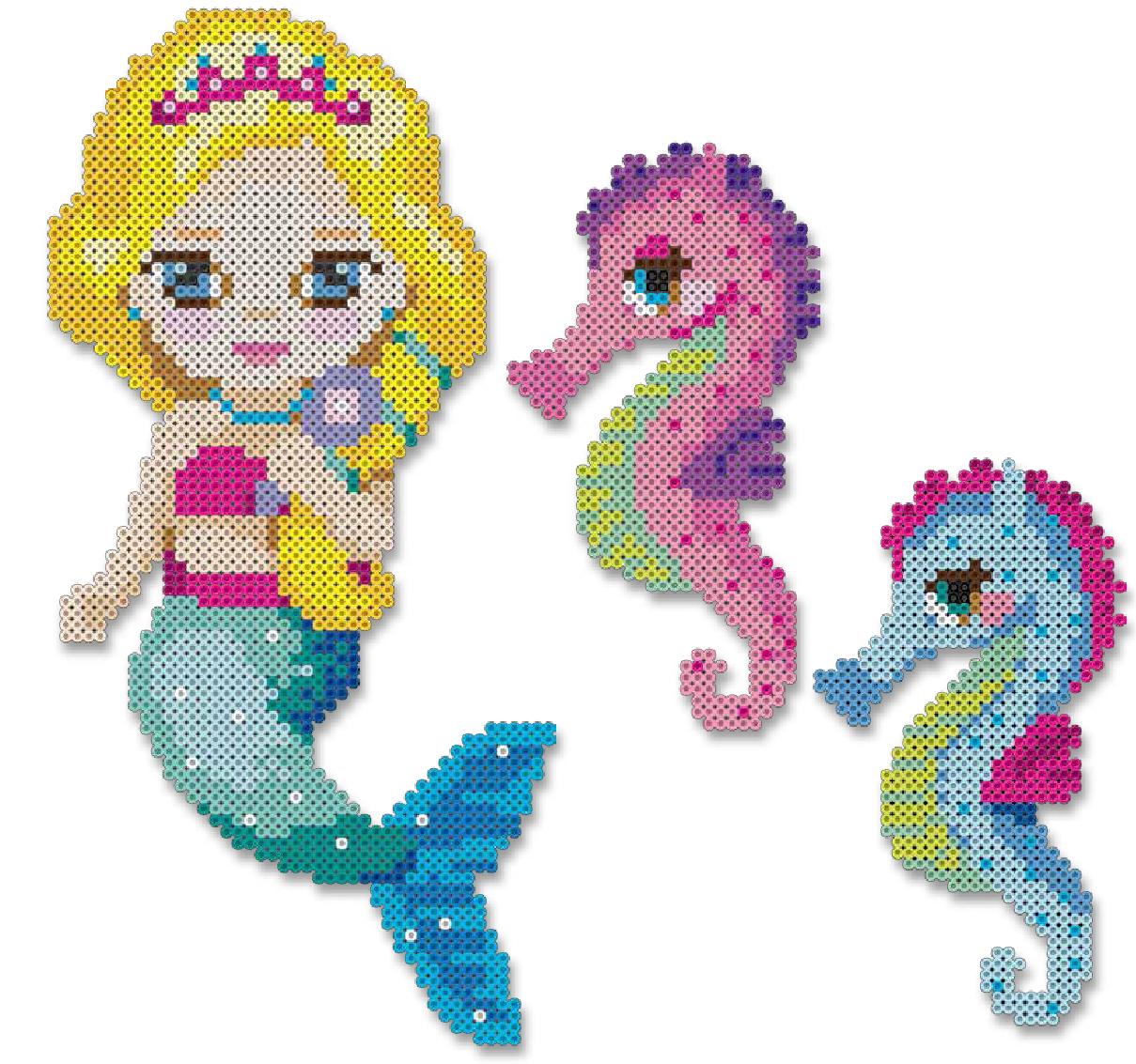 Mini-Beads-Mermaid-and-Seahorses_페이지_i.png