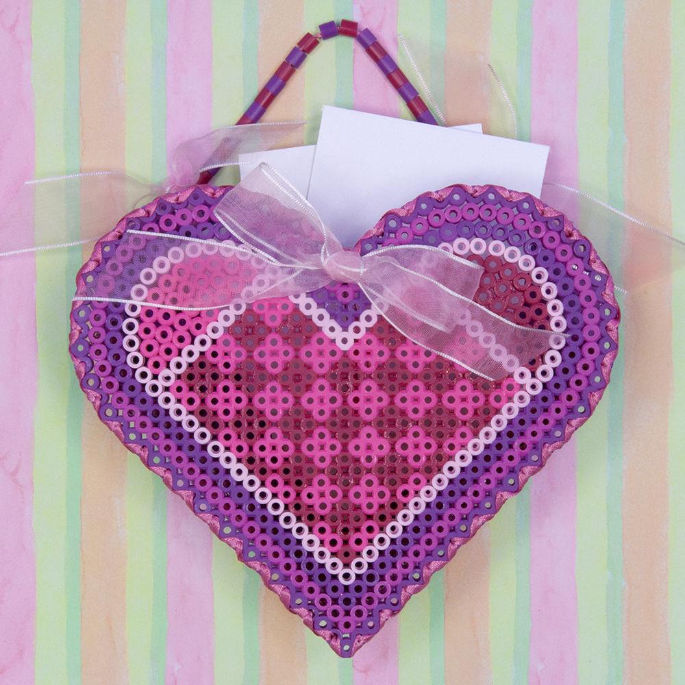 Valentine-Mailbox.jpg