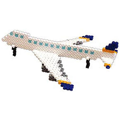 747-Airplane.jpg