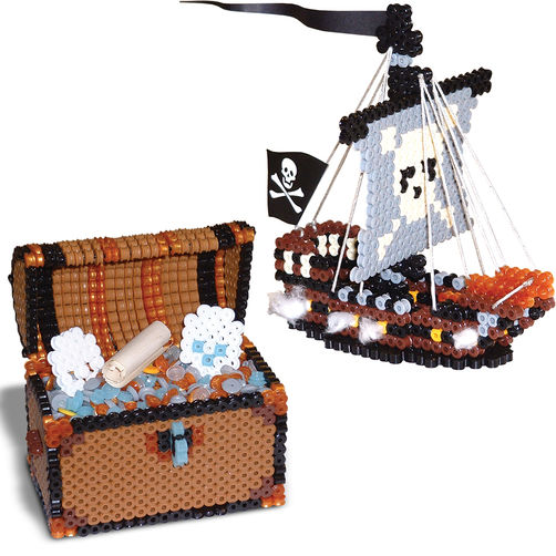 Pirate-Ship-and-Treasure-Chest.jpg